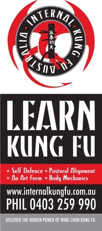 Internal-Wing-Chun-Kung-Fu-Sydney